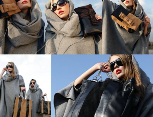 kolekcja_jz2010